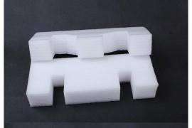 珍珠棉异形材