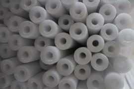 珍珠棉圆管棒材