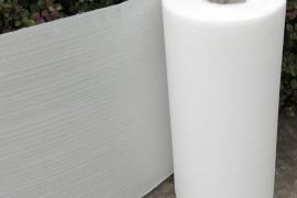 白色epe珍珠棉卷料