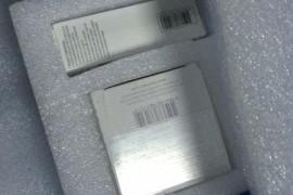 护肤品的防震包装材料,还是离不开要用到珍珠棉