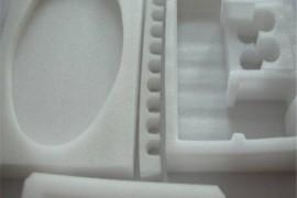 佛山珍珠棉生产厂家 epe珍棉棉陶瓷制品定位包装材料