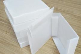 佛山珍珠棉厂家专业加工珍珠棉包装材料 epe珍珠棉定做